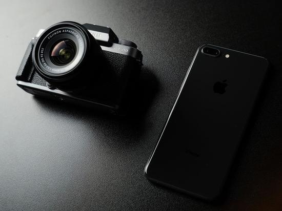 相机多久会被手机镌汰?