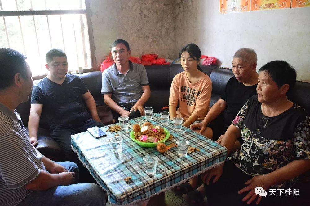 http://awantari.com/caijingfenxi/68194.html