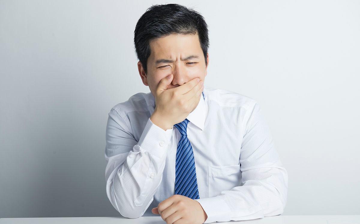 尿毒症是拖出来的,医生提醒,身上两处发臭,尽早去医院体检一下