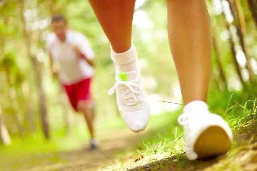 【健康知识】休息还是运动?肾病患者傻傻拎不清