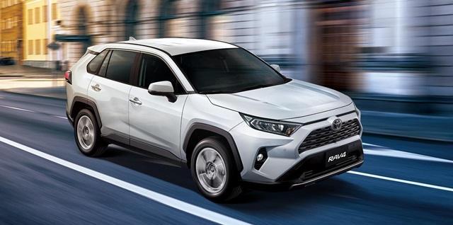 2019年最畅销车排行榜_超跑改款了 新款思域发布 新增运动车型,依旧搭载