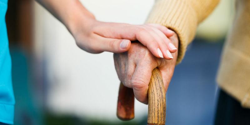 国务院常务会议:大规模培养护理员 发展适合老年人消费的旅游、养生等服务