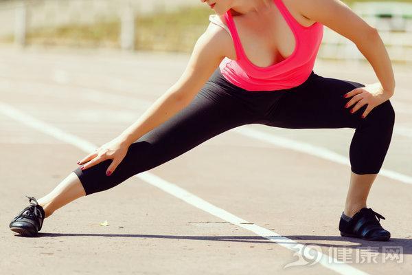 天气炎热怎么减肥最快?