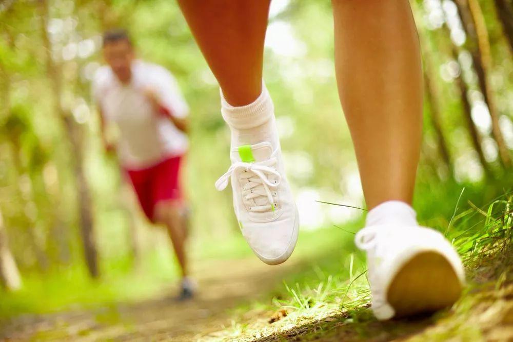 运动不慎会伤肾,那么慢性肾脏病患者还能运动吗?