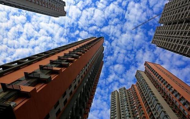 大连是一个有着很多人口的大城市_大连风景(3)