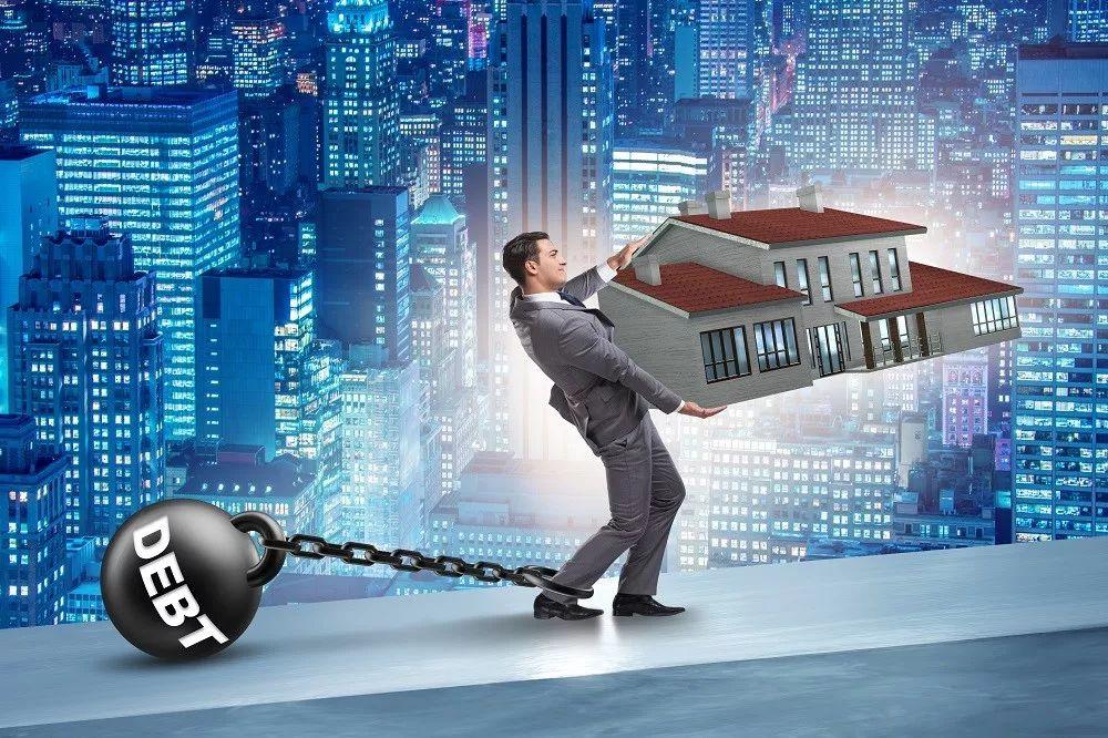 資產負債率高達123.18%!蓮花味精靠變賣資產扭虧,能否保殼或在此一役……_虧損