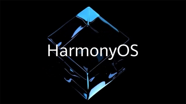 鸿蒙OS一战成名:2020年来岁市场份额达5%