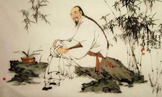 http://www.lightbutler.cn/wenhua/280236.html
