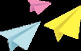 【鞍山新闻发布厅】下个月,鞍山奥体中心将吸引全国的目光!