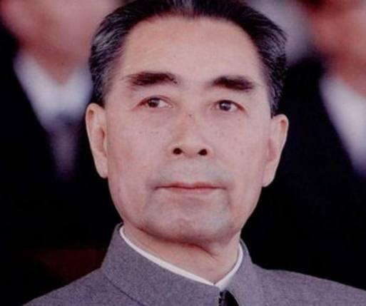 周总理唯一的养子,在基层奉献50年,从没提起和总理的关系