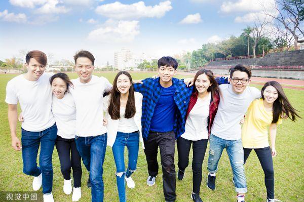 日媒:日本学生苦于暑假作业多多数高中却支持布置家长靖学费波临泉图片