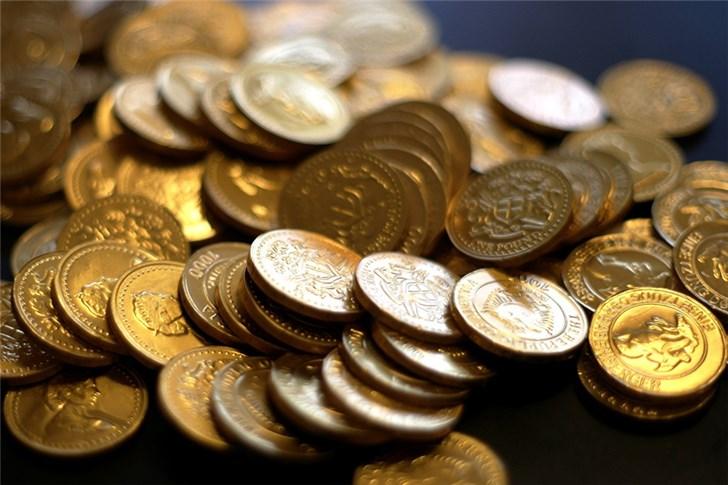 数字人民币 数字人民币时代即将到来央行为何要推数字货币?