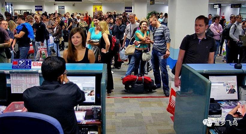 泰国免签被否,将对中国游客延长落地签免费7个月,至明年4月