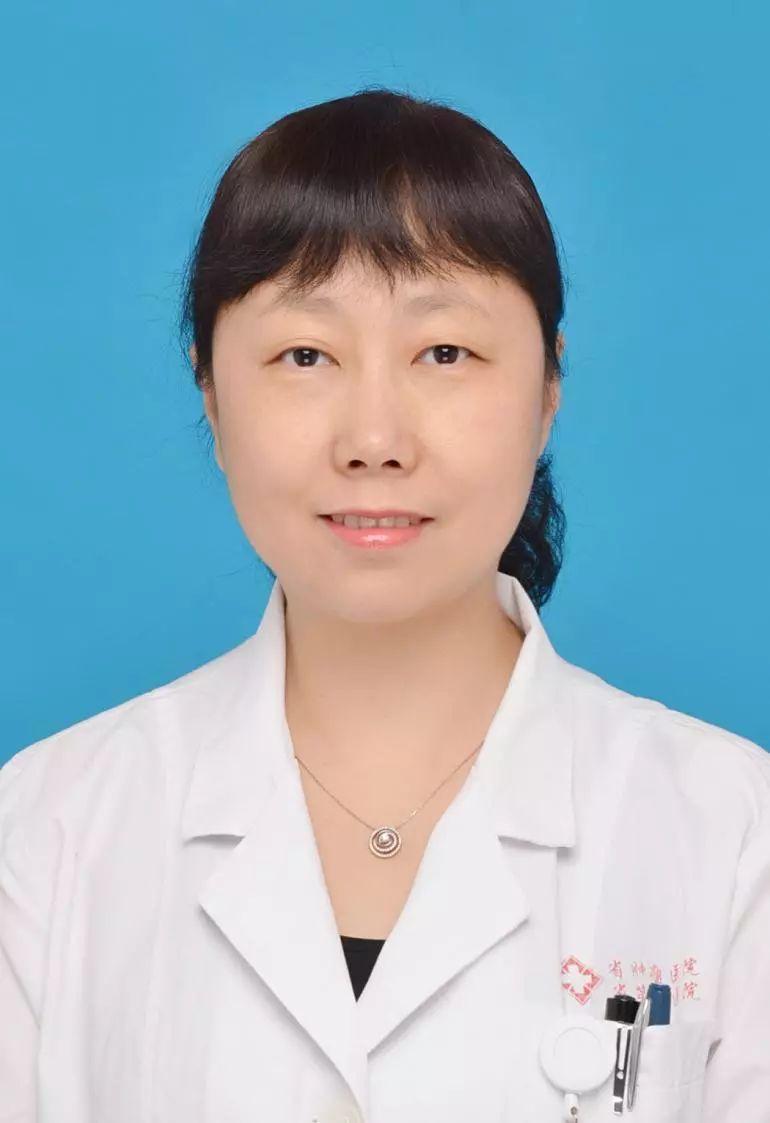 【今日专家】陕西省肿瘤医院中西医结合科(肿瘤专家)主任医师姚俊涛