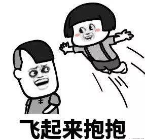 http://www.lightbutler.cn/lvyou/279959.html