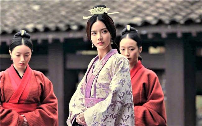 朱元璋去世后,他陪葬的妃子们到底有多惨,事实令人汗颜