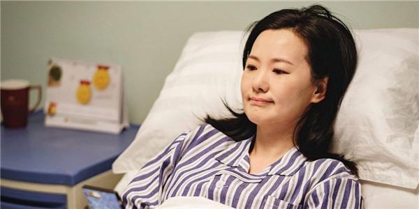 狐大医   《小欢喜》刘静患乳腺癌给女性敲警钟,20岁后再忙也别忘记这件事!