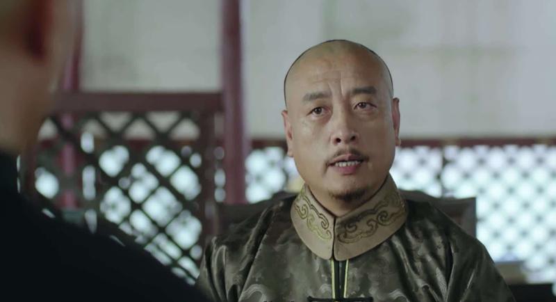 吴三桂为何要反清?都是被康熙逼得,其实他压根就不想反