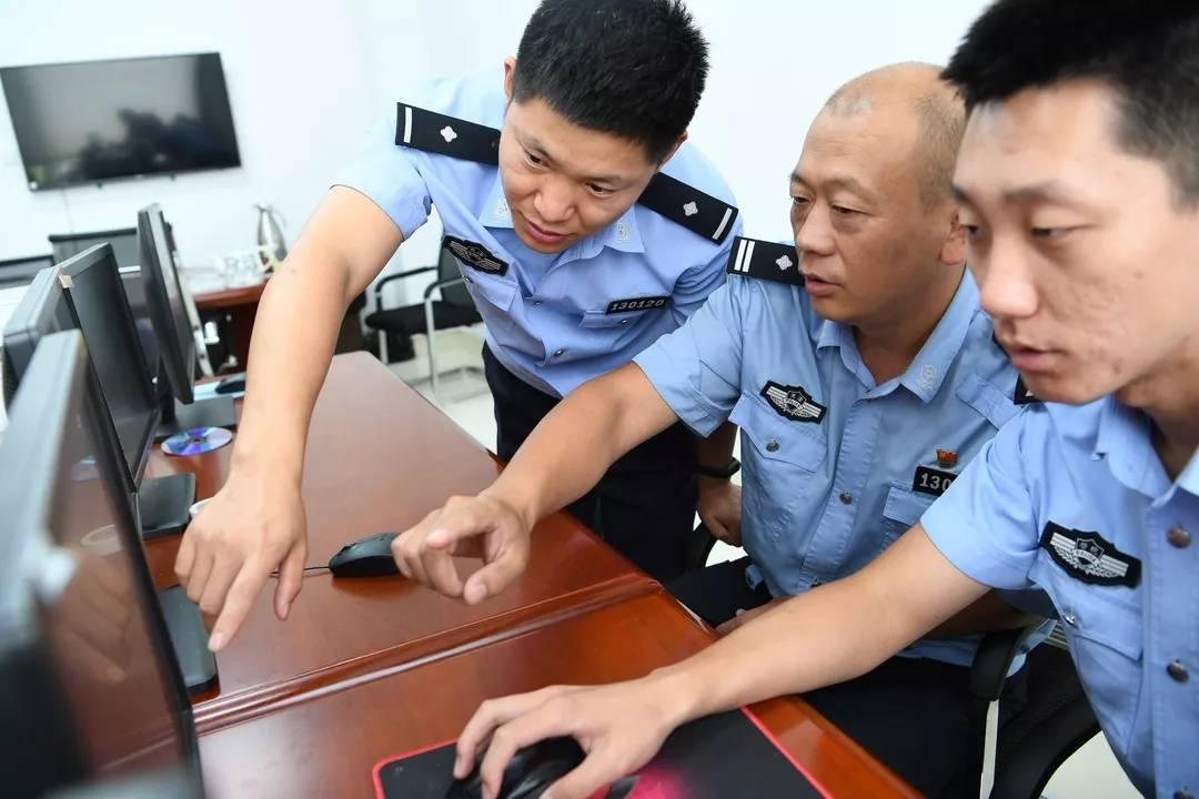 http://www.lightbutler.cn/shehui/280186.html