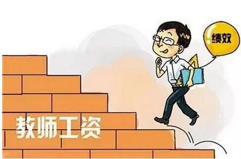 义务gdp_最新银川大数据 229万人 超2000亿GDP 92.7万辆车 53万学生(3)