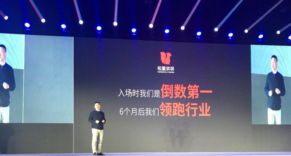 京津冀三地新增企业年均增长率18.2%