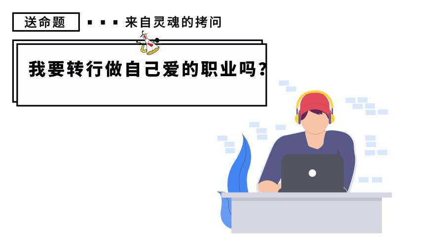 http://www.lightbutler.cn/wenhua/280231.html