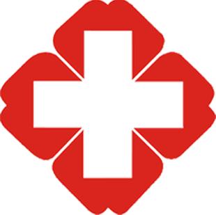 聚焦提质增效| 北京地坛医院召开2019年医疗工作会