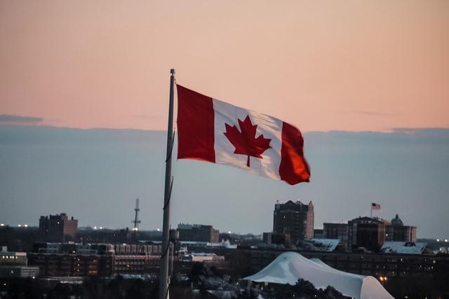 捷报!和中加拿大移民再获喜讯!三组客户成功收到取签信!