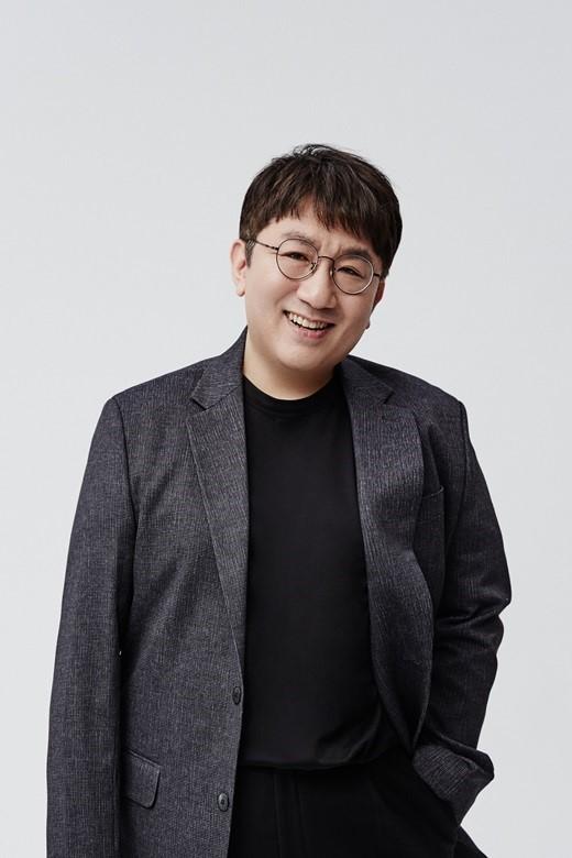 防彈少年團經紀公司上半年收入超2001億韓元