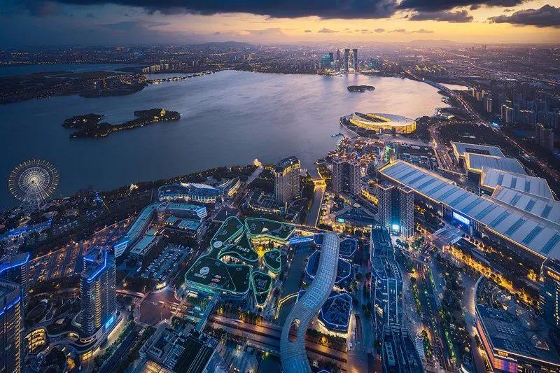 2021年苏州市经济总量_二百年前苏州市老照片