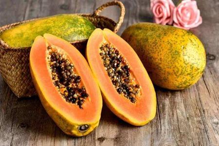 丰胸水果食物有哪些?这五种水果