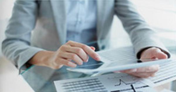 企业实施股权激励必备的三大要素