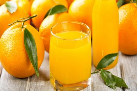 丰胸水果食物有哪些?这五种水果能丰胸又能减肥