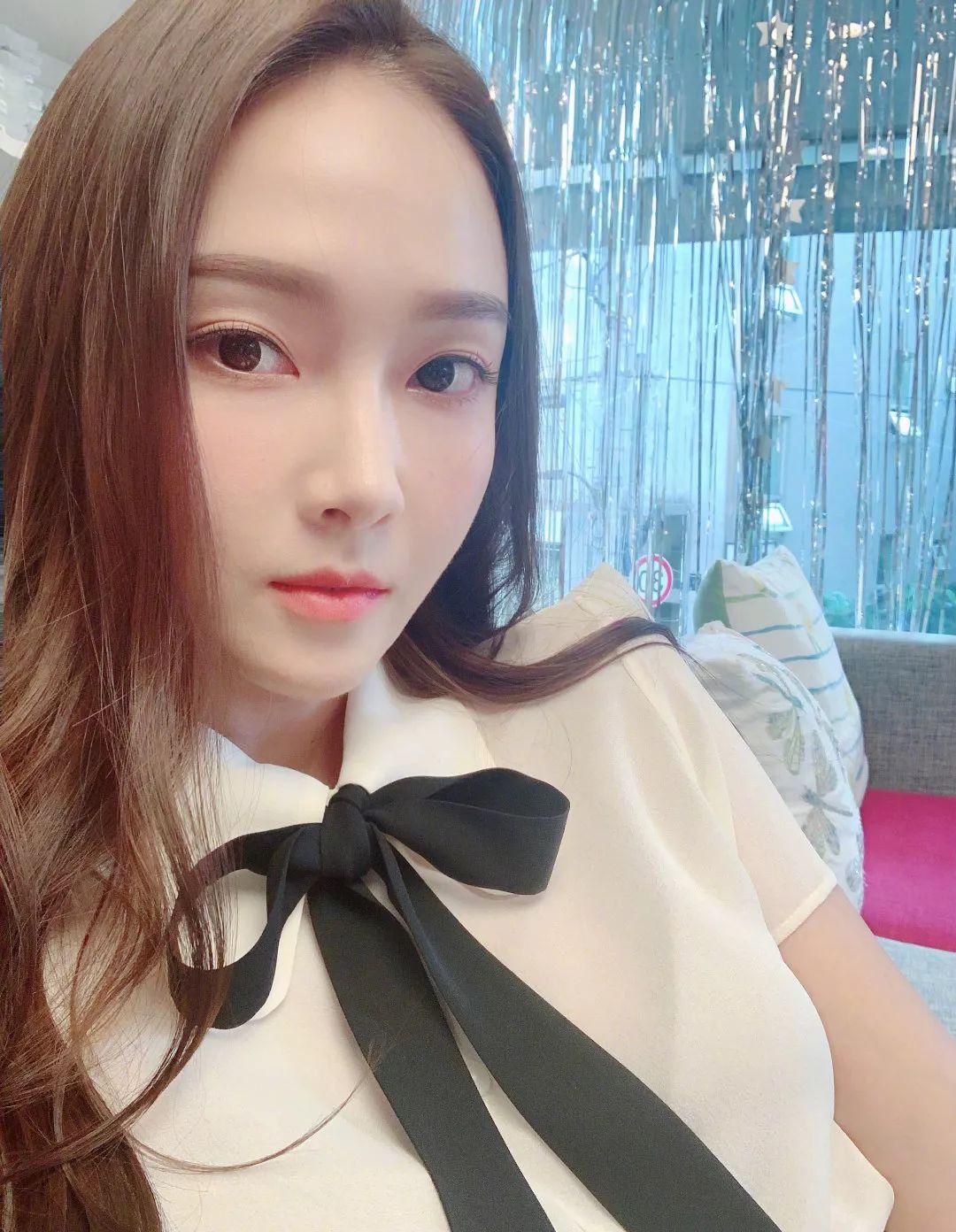 今日热点:郑秀妍被起诉;具惠善无意与安宰贤离婚......