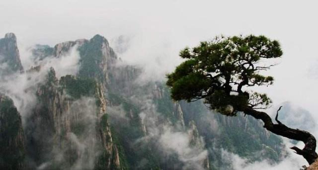 http://www.hbanda.cn/jiaoyu/280397.html