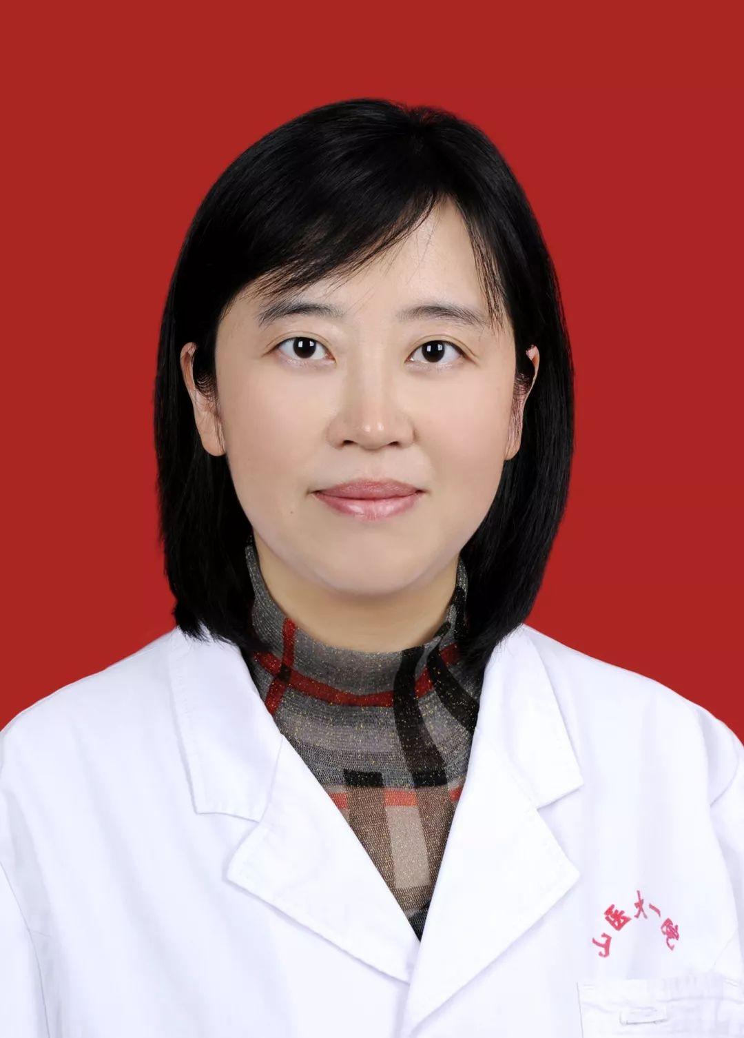 【周三学习】刘春丽+代利《中国临床营养网》