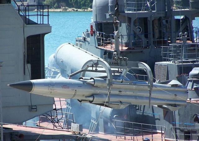 顶个球用!法国地平线级护卫舰号称欧洲最强!一切设计却都反潮流_法国新闻_法国中文网