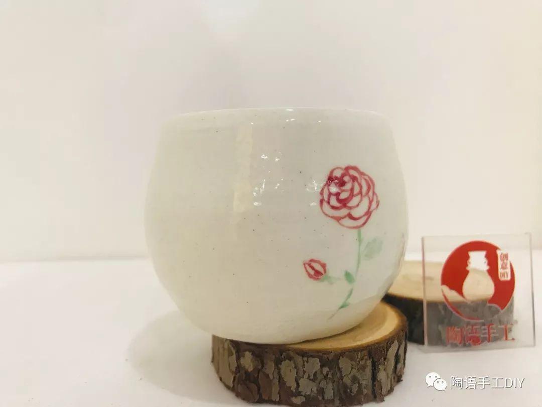 手工diy项目:陶艺,捏塑,彩绘,软陶,黏土,花艺,发饰,发簪,手工皂,口红
