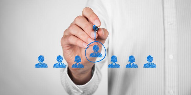 猎聘上半年净利润9223万元,同比增长50.4%,中高端人才服务依旧是个好生意