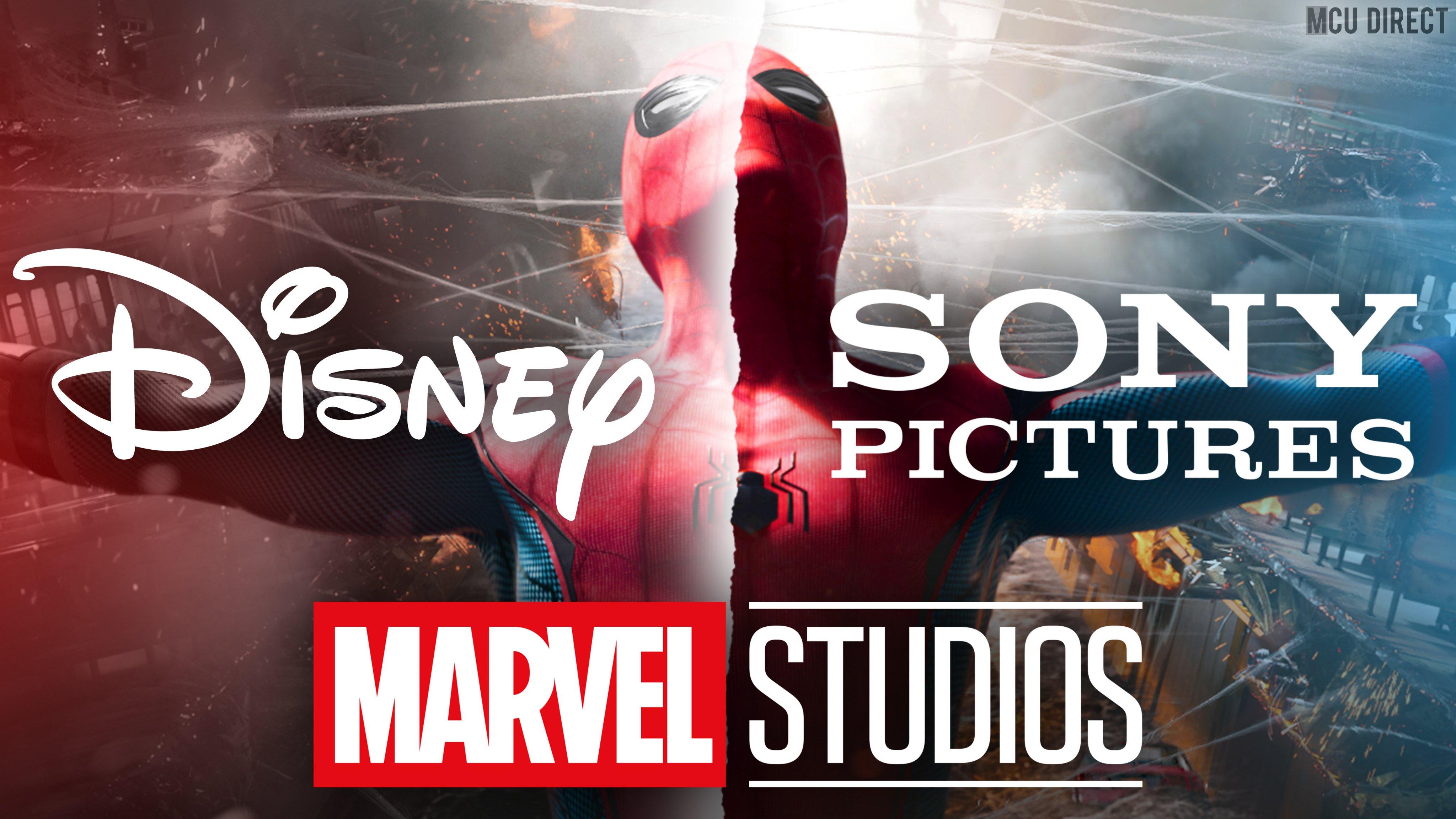 索尼官宣蜘蛛侠退出漫威,后复联时代超级英雄们何去何从?