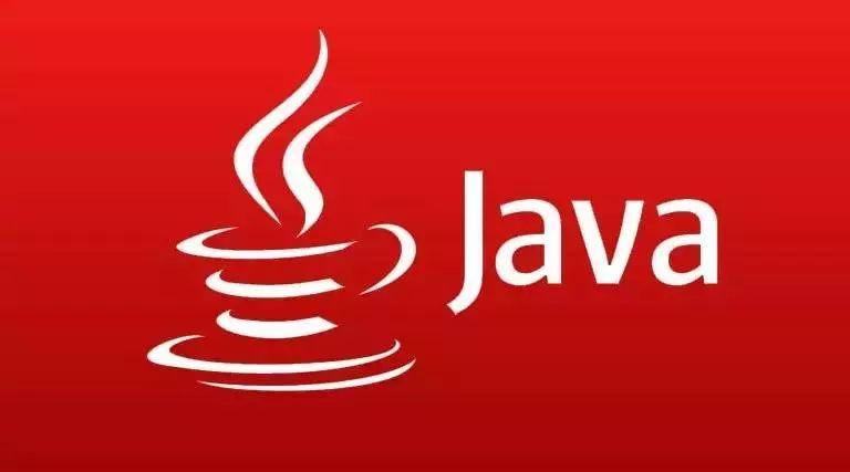 Java 8 以后,还有哪些退化的功能?