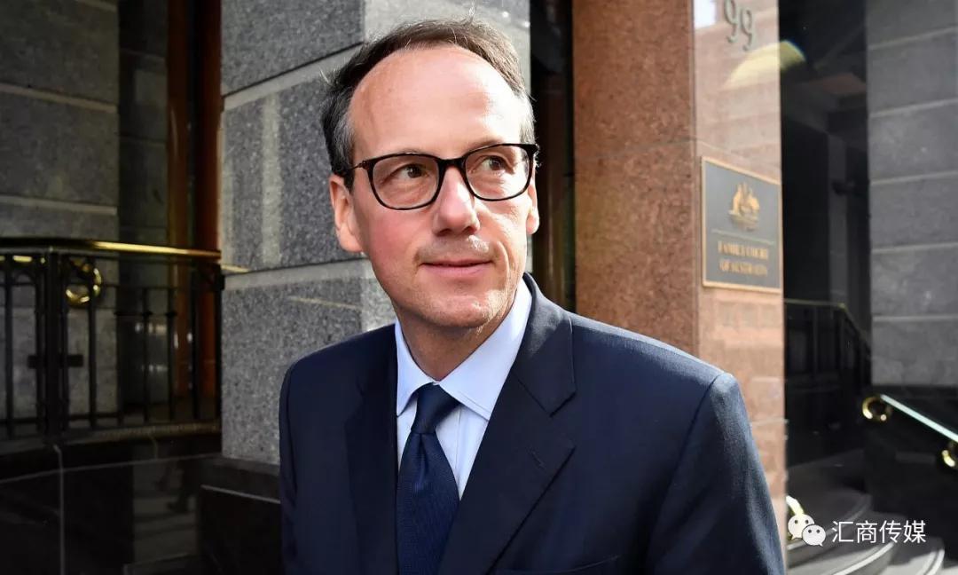 <b>突发:澳大利亚ASIC提议禁止二元期权,外汇杠杆降至20倍</b>