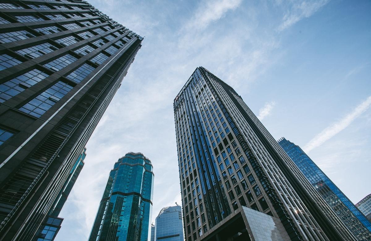 上半年8城卖地收入增速翻倍,14城土地成交面积下降