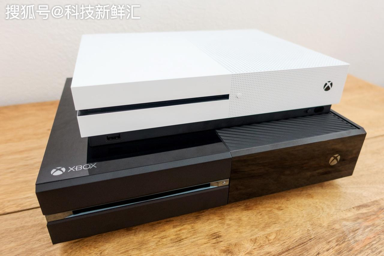 太恐怖了!微软承包商曾经收听了Xbox One的灌音