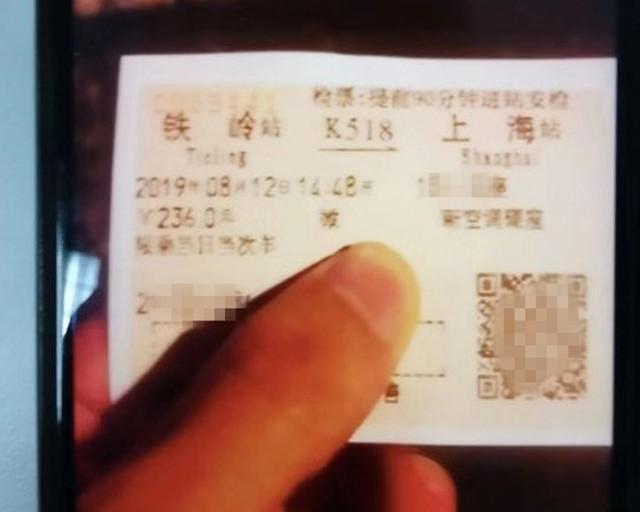 """""""两抢""""破案率100%!三人密谋抢劫,还未实施就被上海警方""""团灭"""""""