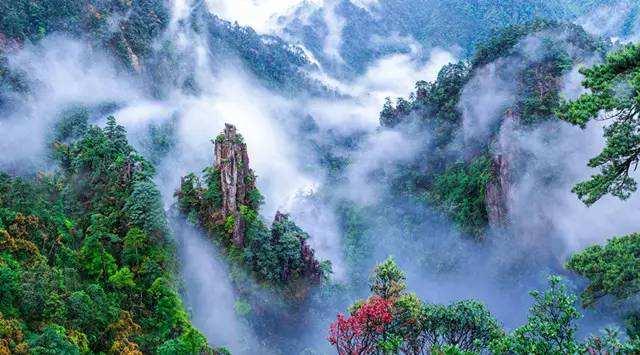 宜章有多少人口_30年前的郴州宜章城,多少人的记忆