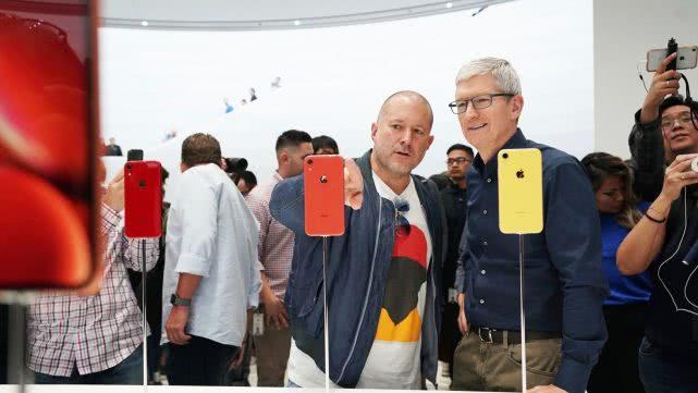 iPhone11泄露,還有中國特供版!網友:下一個諾基亞_消息