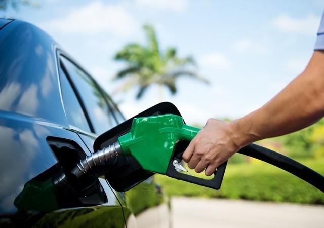 燃油车禁行区试点 工信部支持建立燃油车禁行区试点详情