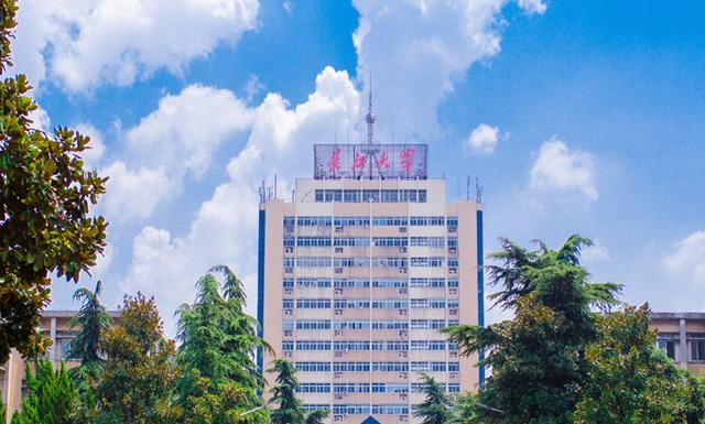 最近,长江大学被荆州市人民政府