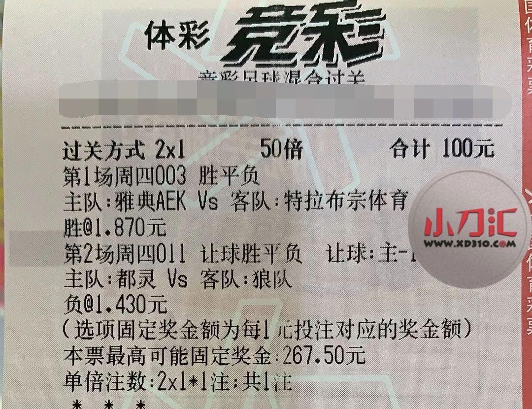 公众号:小刀数据资讯 id:guanxiaodaoweixin 返回搜